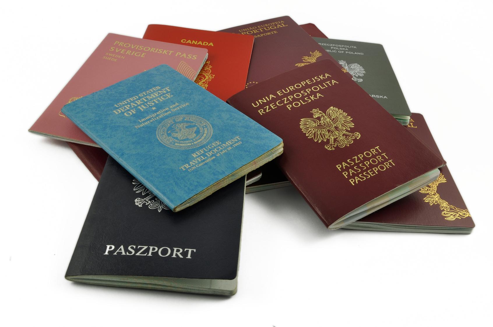 Temporary Resident Visa Canada Riyadh