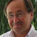 Benoit de Gouttes