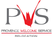 PWS_page_contact